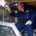 Building & Pest Inspection