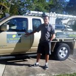Building & Pest Inspection Sunshine Coast
