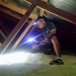 Building and Pest Inspection Sunshine Coast